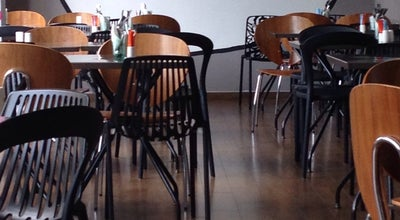 Photo of Breakfast Spot Zest Bar Cafe at Glow By Zinc, Penang, Malaysia