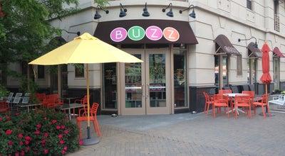 Photo of Bakery Buzz Bakery at 818 N Quincy St, Arlington, VA 22203, United States