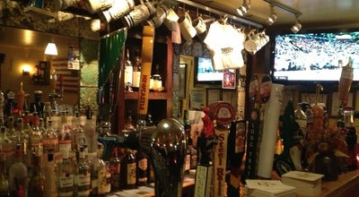 Photo of Pub Tavern at the End of the World at 108 Cambridge St, Boston, MA 02114, United States