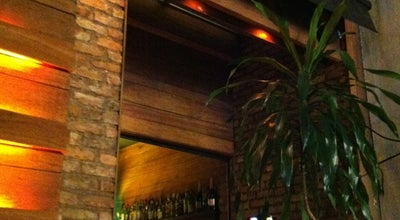 Photo of Steakhouse Via Sete at R. Garcia D'ávila, 125, Rio de Janeiro, Brazil