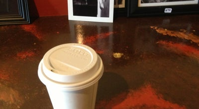 Photo of Cafe Art City Coffee at 484 S 1750 W, Springville, UT 84663, United States