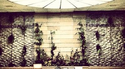 Photo of Spa Lasema Jjim Jil Bang Spa at 7232 Malugay Street, Bel-air, Makati City, Philippines