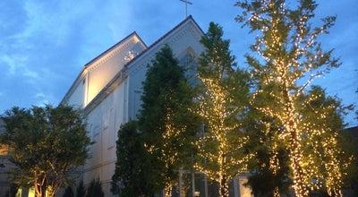 Photo of Church ララシャンスベルアミー at Japan