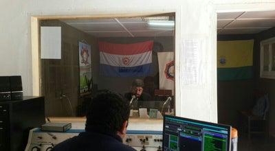 Photo of Music Venue Radio ZP 28 - Cordillera at Paraguay