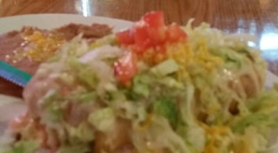 Photo of Mexican Restaurant Primos at 10th St And 5th Ave, Council Bluffs, IA 51501, United States