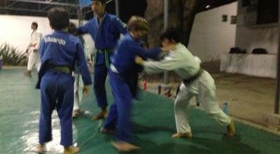 Photo of Martial Arts Dojo Espaço corpo e mente at Rua Senador Candido Ferraz, Teresina, Brazil