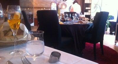 Photo of Mediterranean Restaurant Borgo Agnese at Kopečná 43, Brno 602 00, Czech Republic