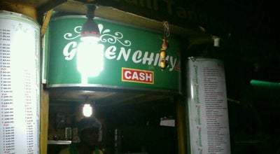 Photo of Steakhouse Green ChillyZ at Saheed Nagar, Bhubaneswar 751007, India