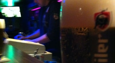 Photo of Bar Den Tap at Oostendestraat 26, Torhout 9000, Belgium