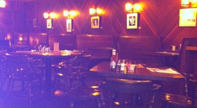 Photo of American Restaurant John's Bar at 2729 Cleveland Ave Nw, Canton, OH 44709, United States