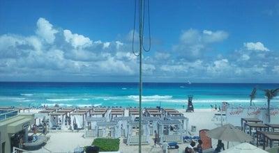 Photo of Diner Restaurant Albatros at Blvd. Kukulkan Km. 11, Cancún, Mexico