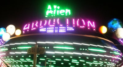 Photo of Theme Park Gillian's Wonderland Pier at 600 Boardwalk, Ocean City, NJ 08226, United States