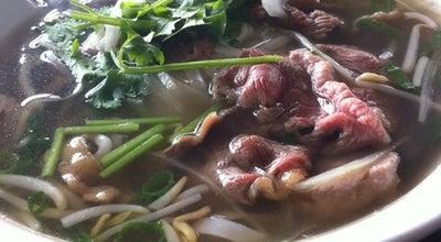 Photo of Vietnamese Restaurant Viet Hoa at 1/349 William St, Northbridge, WA, Australia