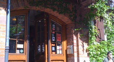 Photo of French Restaurant Tati Bar Restaurant at Bergheimer Str. 149, Heidelberg 69115, Germany