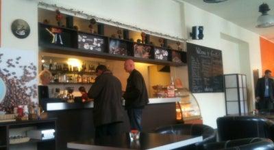 Photo of Diner Vernalia Kohvik at Tööstuse 48, 10416 Tallinn, Tallinn 10416, Estonia