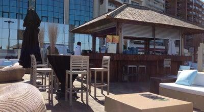 Photo of Bar Reef Café at Zeedijk, Blankenberge 8370, Belgium