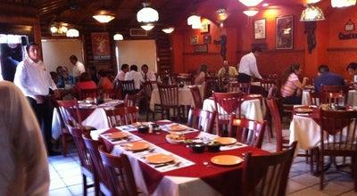 Photo of Restaurant Don Elias at Lauro Aguirre, Ciudad Victoria 87000, Mexico