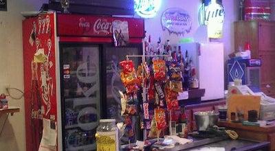 Photo of Bar The Elks Club at 116 4th St Nw, Bemidji, MN 56601, United States