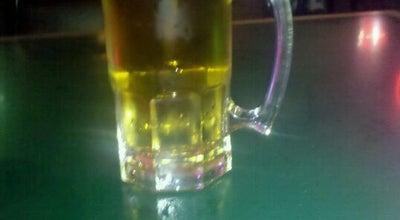 Photo of Bar Frosty Mug at 1113 Salem Rd, Mount Vernon, IL 62864, United States
