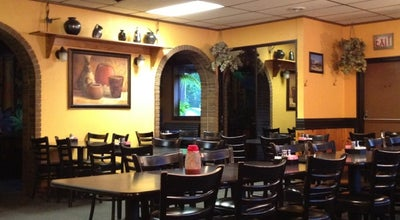 Photo of Mexican Restaurant Habanero's at 4601 4th Ave, Moline, IL 61265, United States