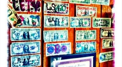 Photo of Dive Bar Paul & Eddie's Monta Vista Inn at 21619 Stevens Creek Blvd, Cupertino, CA 95014, United States