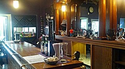 Photo of Wine Bar Yuma's Main Squeeze at 251 S Main St, Yuma, AZ 85364, United States