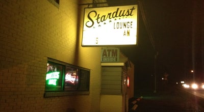 Photo of Bar Stardust Lounge at 950 Brodhead Rd, Coraopolis, PA 15108, United States