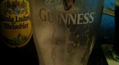 Photo of Beer Garden Galway at C. Cuestas Altas, 1, Getafe, Spain