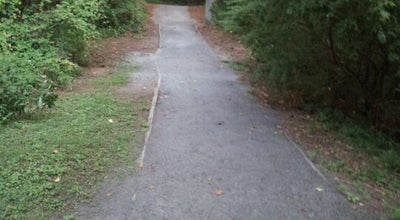 Photo of Park Tolleson Softball Park at 3515 Mccauley Road Se, Smyrna, GA 30080, United States