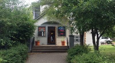 Photo of Lounge Hiawatha at 709 Grant St, Wausau, WI 54403, United States