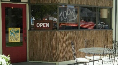 Photo of Antique Shop E's Emporium at 3911 Minnehaha Ave, Minneapolis, MN 55406, United States