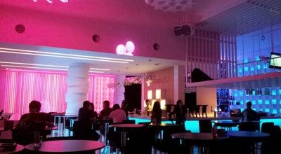 Photo of Karaoke Bar 30thirst KTV & Lounge at 15 & 17 Jalan Perniagaan Gemilang 2, Bukit Mertajam 14000, Malaysia