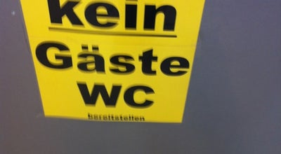 Photo of Bakery Wiener Feinbäckerei Heberer at Germany