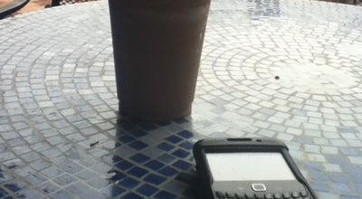 Photo of Coffee Shop Coffee Waves at 5738 S Alameda St, Corpus Christi, TX 78412, United States