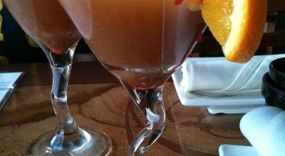 Photo of Sushi Restaurant Valentino's Lounge at 1730 E Palomar St, Chula Vista, CA 91913, United States