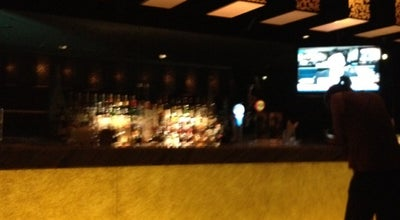 Photo of Bar Bar On 5 at Level 5, Mandarin Orchard, Singapore 238867, Singapore