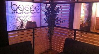 Photo of Gastropub Bacco Wine & Bar Restaurant at Alcazar 445, Rancagua, Chile