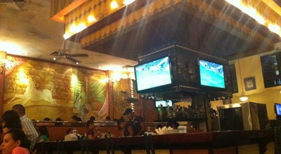 Photo of Steakhouse Super Cream 360 Grill & Bar at Avenida Hidalgo, Tampico, Mexico