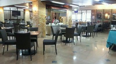 Photo of Diner Kelab Desa Rantau Petronas at Kerteh, Malaysia