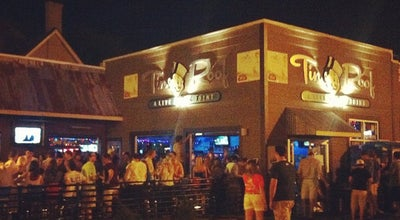 Photo of Bar The Tin Roof at 303 S Limestone, Lexington, KY 40508, United States
