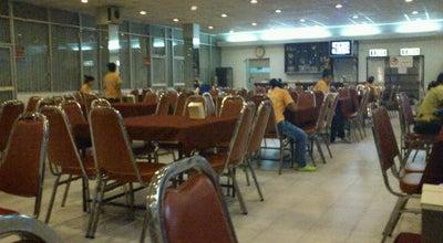 Photo of Chinese Restaurant ภัตตาคาร แป๊ะตี๋ at 40, 42, Nai Muang 32000, Thailand