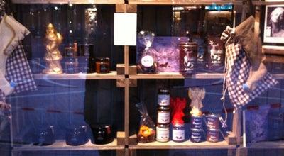 Photo of Gourmet Shop Mutterland at Poststr. 14-16, Hamburg 20354, Germany