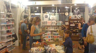 Photo of Boutique Frances at 10 W Camelback Rd, Phoenix, AZ 85013, United States