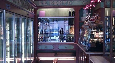 Photo of Candy Store Le Bontà at Viale Castracani 269, Lucca, Italy