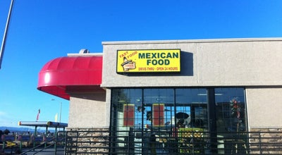 Photo of Mexican Restaurant Viva El Taco at 5945 N Academy Blvd, Colorado Springs, CO 80918, United States