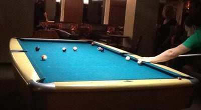 Photo of Pool Hall Hiiu Baribal at Estonia