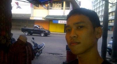Photo of Arcade Ayam Kampung SUEB at Jl Pattimura, Pontianak, Indonesia