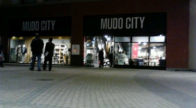 Photo of Boutique Mudo City at Mersin Forum, MERSİN, Turkey