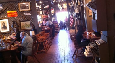 Photo of American Restaurant Cracker Barrel Old Country Store at 123 Sw Loop 410, San Antonio, TX 78245, United States