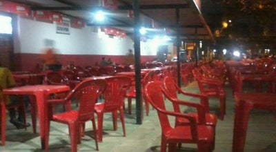 Photo of BBQ Joint Bar do Cupim at R. Tomé De Sousa, Ipatinga, Brazil
